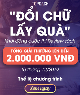 Cuoc-thi-review-sach-topsach.vn