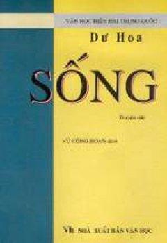 Sống - Tái bản 2002