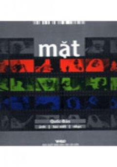 Mặt - Tái bản 2005