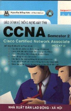 Giáo trình hệ thống mạng máy tính CCNA