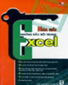 Hoá Giải Những Rắc Rối Trong Excel