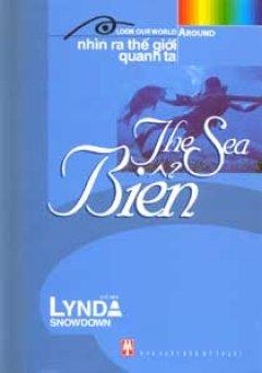 The Sea - Biển