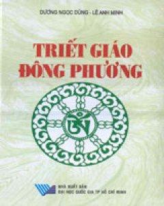 Triết Giáo Đông Phương