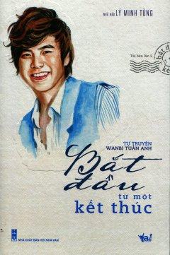 Tự Truyện Wanbi Tuấn Anh