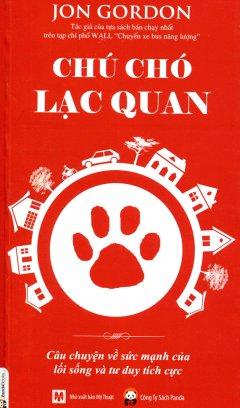 Chú Chó Lạc Quan