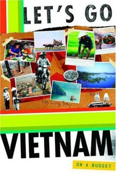 Lets go Vietnam on a Budget