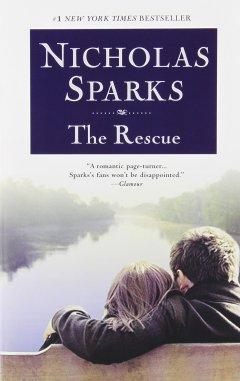 The Rescue - Tái bản 04/2005