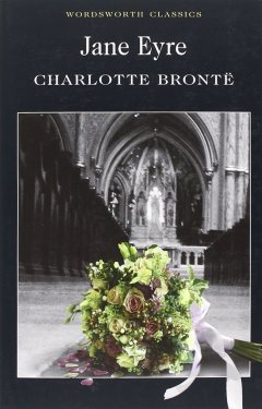 Jane Eyre - Tái bản