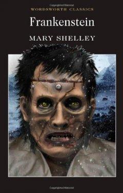 Frankenstein - Tái bản 09/1997
