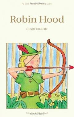 Robin Hood - Tái bản 01/1998