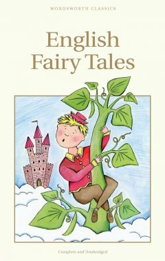 English Fairy Tales