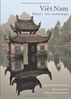 Ancient Vietnam - French Edition