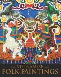 Vietnamese Folk Painting