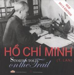 Stories Told on the trial (vua di duong vua ke chuyen - A)