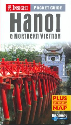 Hanoi and Northern Vietnam
