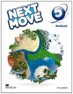 Next Move 5 : Workbook