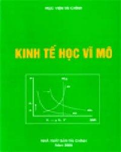 Kinh Tế Học Vĩ Mô - Tái bản 2005