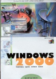 Windows 2000 thông qua hình ảnh