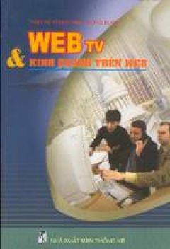 WEB TV và kinh doanh trên WEB
