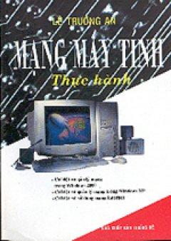 Mạng máy tính thực hành