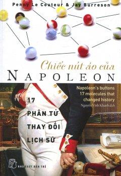Chiếc Nút Áo Của Napoleon