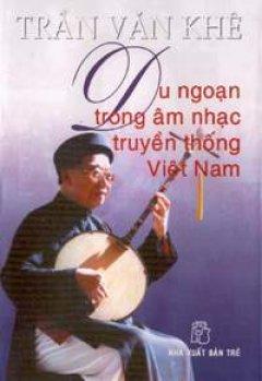 Du ngoạn trong âm nhạc truyền thống Việt Nam