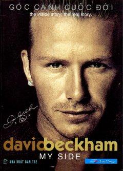 David Beckham - My side (Góc Cạnh Cuộc Đời)