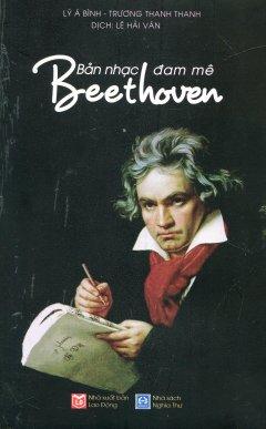 Bản Nhạc Đam Mê Beethoven