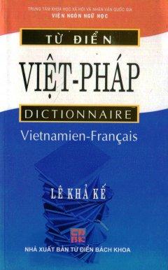 Từ Điển Việt - Pháp