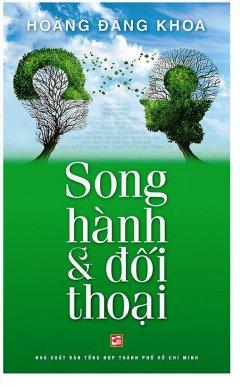 Song Hành & Đối Thoại