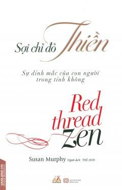 Sợi Chỉ Đỏ Thiền