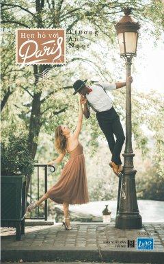 Hẹn Hò Với Paris (Bìa Nâu)