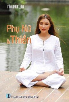 Phụ Nữ & Thiền