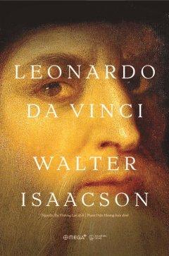 Leonardo Da Vinci (Bìa Mềm)
