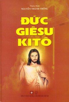 Đức GiêSu KiTô
