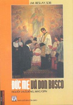 Đức Mẹ Và Don Bosco