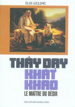 Thầy Dạy Khát Khao