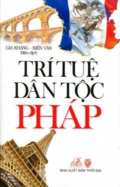 Trí Tuệ Dân Tộc Pháp
