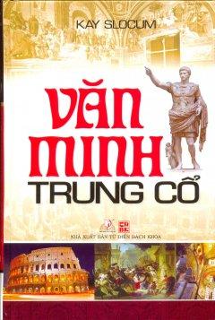 Văn Minh Trung Cổ
