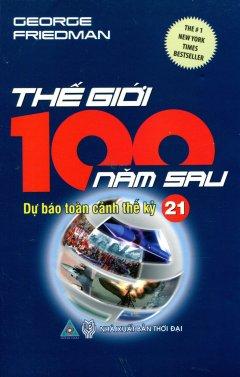 Thế Giới 100 Năm Sau