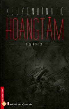 Hoang Tâm