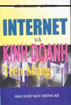 Internet và kinh doanh trên mạng