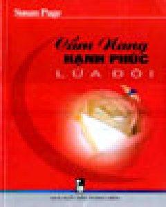Cẩm Nang Hạnh Phúc Lứa Đôi