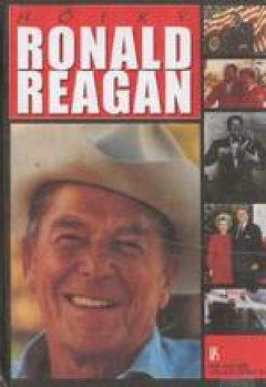 Hồi Ký Ronald Reagan