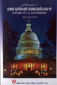 Chính quyền hợp chủng quốc Hoa Kỳ