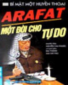 Arafat - Một Đời Cho Tự Do