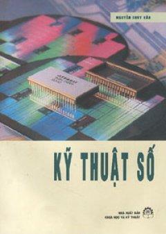 Kỹ thuật số - Tái bản 2004