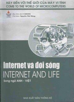 Internet Và Đời Sống